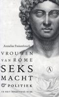 Bekijk details van Vrouwen van Rome