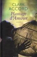 Bekijk details van Plantage d'Amour