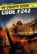 Bekijk details van Code F242