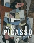Bekijk details van Pablo Picasso