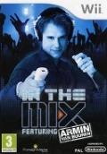 Bekijk details van In the mix featuring Armin van Buuren