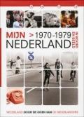 Bekijk details van 1970-1979