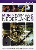 Bekijk details van 1990-1999