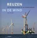 Bekijk details van Reuzen in de wind