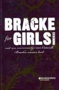 Bekijk details van Bracke for girls