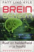 Bekijk details van Breingeheim