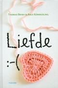 Bekijk details van Liefde :-(