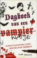Bekijk details van Dagboek van een vampier