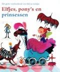 Bekijk details van Elfjes, pony's en prinsessen