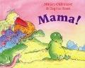 Bekijk details van Mama!