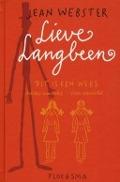 Bekijk details van Lieve Langbeen