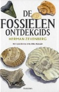 Bekijk details van De fossielen ontdekgids