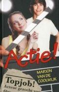 Bekijk details van Actie!