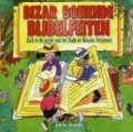 Bekijk details van Bizar boeiende Bijbelfeiten