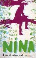 Bekijk details van Mijn naam is Nina