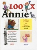 Bekijk details van 100x Annie