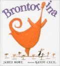 Bekijk details van Brontorina