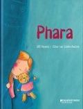 Bekijk details van Phara