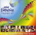 Bekijk details van Junior Eurovision song contest 2010