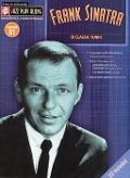 Bekijk details van Frank Sinatra