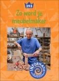 Bekijk details van Zo word je meubelmaker