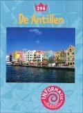 Bekijk details van De Antillen