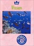 Bekijk details van Vissen