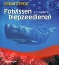 Bekijk details van Potvissen en andere diepzeedieren