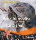 Bekijk details van Heremietkreeften en andere kustdieren