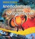 Bekijk details van Anemoonvissen en andere koraalrifdieren