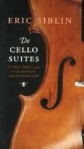 Bekijk details van De cellosuites