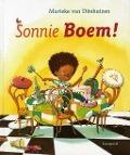 Bekijk details van Sonnie Boem!