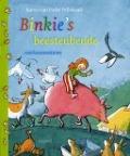 Bekijk details van Binkie's beestenbende