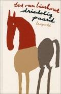 Bekijk details van Driedelig paard