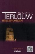 Bekijk details van Hellehonden