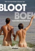 Bekijk details van Blootboek