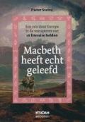 Bekijk details van Macbeth heeft echt geleefd