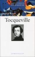 Bekijk details van Tocqueville