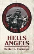 Bekijk details van Hells Angels