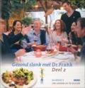 Bekijk details van Gezond slank met Dr. Frank; Dl. 2