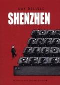 Bekijk details van Shenzhen