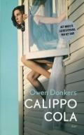 Bekijk details van Calippo cola
