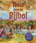 Bekijk details van Reis door de Bijbel