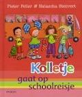 Bekijk details van Kolletje gaat op schoolreisje