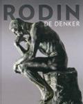Bekijk details van Rodin de denker