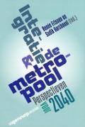 Bekijk details van Integratie & de metropool