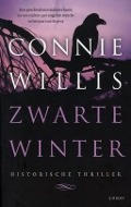 Bekijk details van Zwarte winter