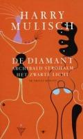 Bekijk details van De diamant