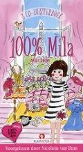Bekijk details van 100% Mila