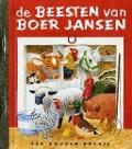 Bekijk details van De beesten van boer Jansen
